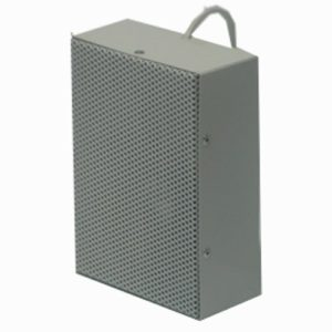 РОП-5        :Оповещатель пожарный речевой