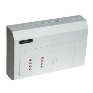RR-701R15/4        :Устройство радиоприемное