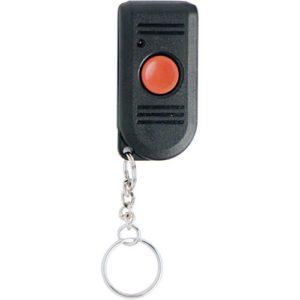 RR-701TM        :Кнопка тревожной сигнализации радиоканальная