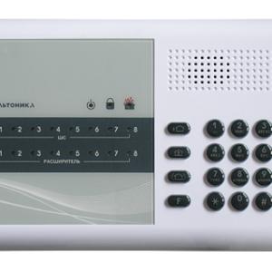 RS-202TX8N        :Устройство радиопередающее