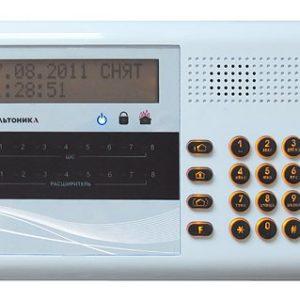 RS-202TX8NL        :Устройство радиопередающее