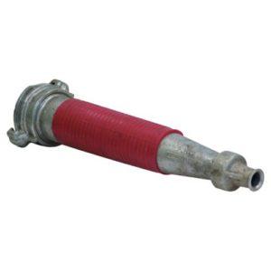 РС-70        :Ствол пожарный ручной