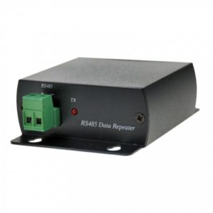RS001R        :Повторитель-изолятор интерфейса RS485