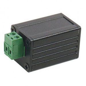 RS003        :Преобразователь интерфейса USB2.0 в RS485