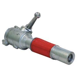 РСП-50А        :Ствол пожарный перекрывной