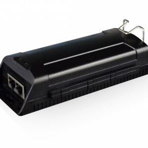 RVi-PI30 V.2        :Инжектор РоЕ