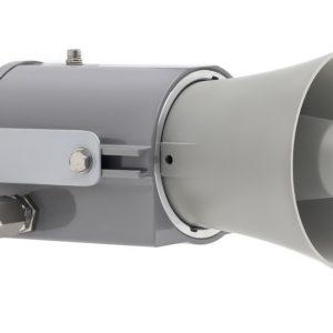 РЗОР-Exd-10-Прометей        :Оповещатель речевой и звуковой взрывозащищенный