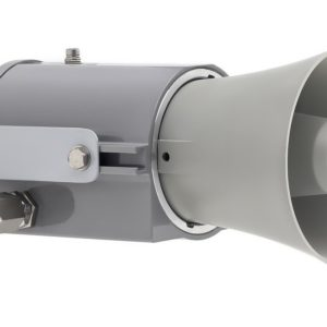 РЗОР-Exd-30-Прометей        :Оповещатель речевой и звуковой взрывозащищенный