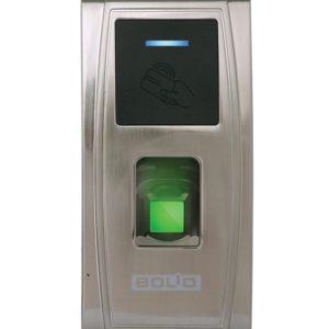 С2000-BIOAccess-MA300        :Биометрический контроллер доступа