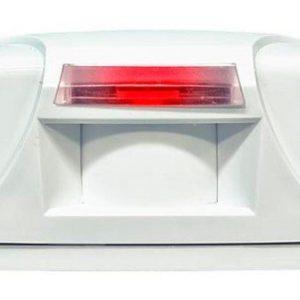 С2000-ШИК        :Извещатель охранный оптико-электронный поверхностный адресный