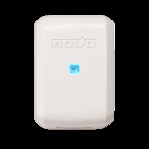 С2000-USB        :Преобразователь интерфейса