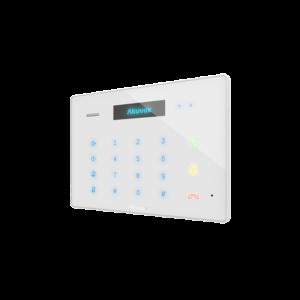 С312A (белый)        :Абонентское IP аудиоустройство