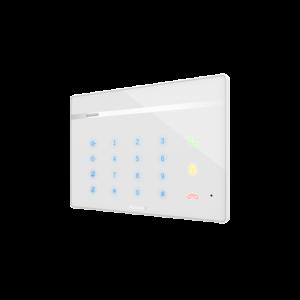 С312S (белый)        :Абонентское IP аудиоустройство