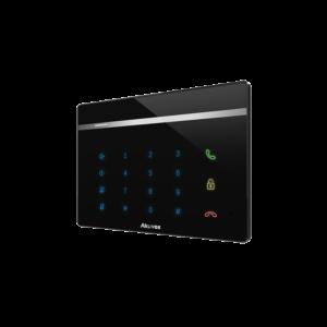 С312S (чёрный)        :Абонентское IP аудиоустройство