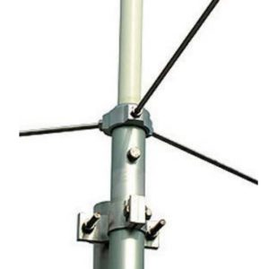 SA-703N SIRIO        :Антенна базовая коллинеарная