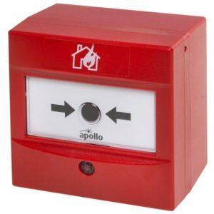 SA5900-908        :Извещатель пожарный ручной адресный