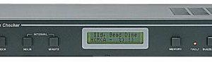 SC-132A        :Блок контроля линий