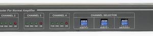 SE-1174        :Переключатель сигналов