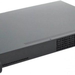 Сервер СКД127 исп.1        :Сервер с установленным программным обеспечением