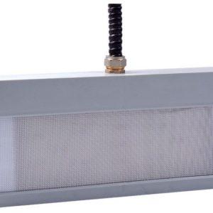 Сфера ОП АО-П        :Светильник аварийного освещения промышленного исполнения