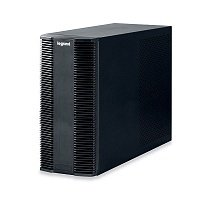 Шкаф для батарей KEOR LP 2000ВА (310599)        :Шкаф для батарей