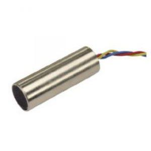 Шорох-9        :Микрофон активный миниатюрный