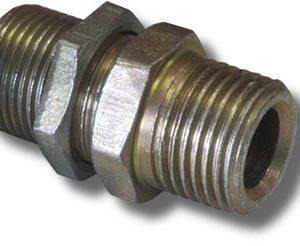 ШТ1/2-Н        :Штуцер для трубной разводки из нержавеющей стали