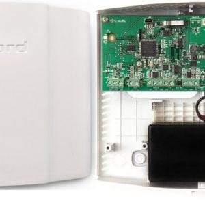 Союз GSM BOX        :Коммуникатор для подключения ППКОП