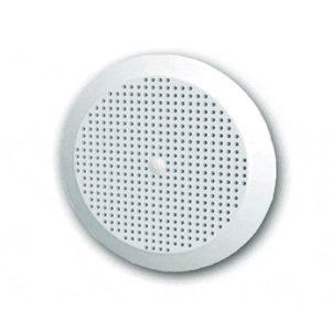 Соната-Т-100-5/3 ВТ исп. 2        :Громкоговоритель потолочный