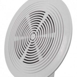 Соната-Т-Л-100-5/3 Вт исп. 2        :Громкоговоритель потолочный