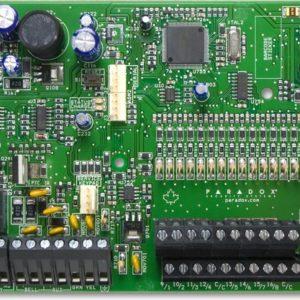 SP7000        :Контрольная панель Spectra SP