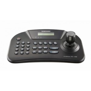 SPC-1010        :Системный контроллер