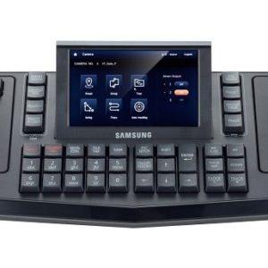 SPC-7000        :Системный контроллер