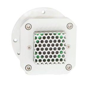 Спектрон-ДИП-31-Exd-А        :Извещатель пожарный дымовой оптико-электронный взрывозащищенный