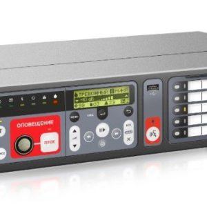 SPM-C20085-DR        :Моноблок ППУ стоечный на 20 зон