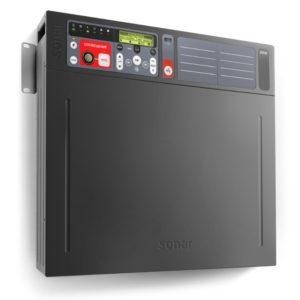 SPM-C20085-DW        :Моноблок ППУ настенный на 20 зон