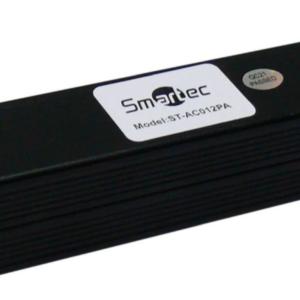 ST-AC012PA        :Адаптер питания по кабелю Ethernet