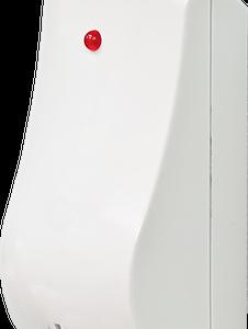 Стекло-3РК (ИО 32910-4)        :Извещатель охранный поверхностный звуковой радиоканальный