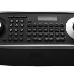 STT-2405U        :Системный контроллер