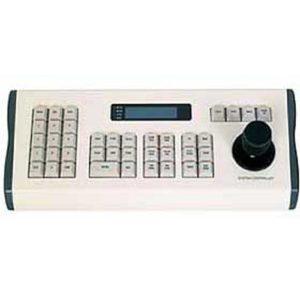 STT-CN3R1        :Системный контроллер