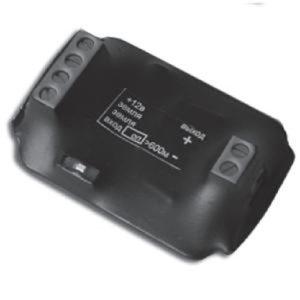 СУ-1Т        :Передатчик видеосигнала по витой паре