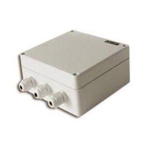 СУ-1У        :Передатчик видеосигнала по витой паре
