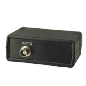 СУ-Тг-ДУ-Тг        :Комплект приемопередатчика по витой паре