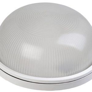 Светильник НПП1101 белый/круг 100Вт (LNPP0-1101-1-100-K01)        :Светильник