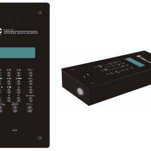 T-6712        :Пейджинговая вызывная панель