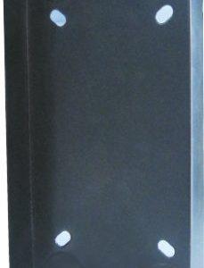 T-6719        :Монтажная коробка