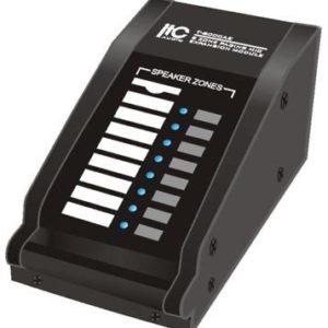 T-8000AE         :Дополнительная клавиатура