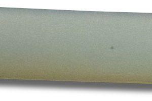 Термоусаживаемая трубка 9,5/4,7мм, белый (2NF20195W)        :Термоусаживаемая трубка, самозатухающая