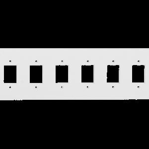 TFI-08SCS        :Адаптерная панель