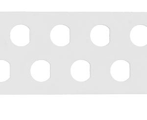 TFI-12FCS        :Адаптерная панель